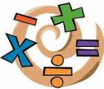 تدریس ریاضیات