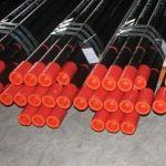 فروش لوله آتشخوار ST35.8
