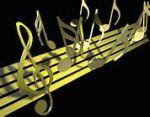 آهنگسازی و تنظیم حرفهای در کلیه سبکها