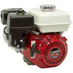 قطعات موتور هوندا GX160 با قیمت مناسب