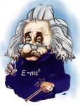 آموزش فیزیک و ریاضی اصفهان