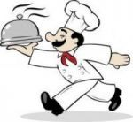 استخدام سرآشپز