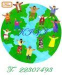 دعوت به همكاری از مدرسين و مترجمين زبان