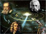 تدریس خصوصی قدم به قدم فیزیک و ریاضی