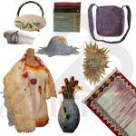 آموزش هنرهای سنتی و صنایع دستی در اصفهان