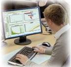 پروژه های برنامه نویسی مهندسی نفت