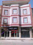 فروش ساختمان تجاری-مسکونی در پارساباد