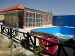 خرید فروش 900 متر باغ ویلا در ملاردکد428