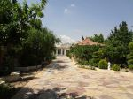 فروش ویلا باغ مدرن در شهریار کد423
