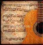 آموزش گیتار برای بانوان