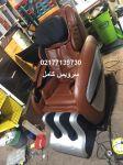 تعمیرات تخصصی وخدمات انواع صندلی ماساژور