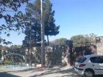 فروش باغ ویلا در منطقه ویلادشت ملارد شهر