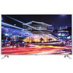فروش تلویزیون ال ای دی 60LB5820