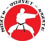آموزش نیوفانت کیک بوکسین / کاراته  / باد