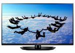 فروش تلویزیون ال ای دی 42LN549