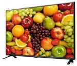 فروش تلویزیون ال ای دی ال جی 32LB551B