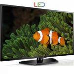 فروش تلویزیون ال ای دی ال جی LG LED 32LP