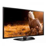 فروش تلویزیون ال ای دی الجی LED TV LG 42