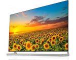 فروش تلویزیون ال ای دی سه بعدی49LB870