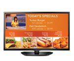 فروش تلویزیون ال ای دی اچ دی ال جی LG HD