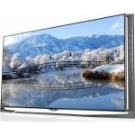 فروش تلویزیون ال ای دی سه بعدی 65UB9804K