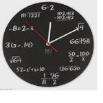 تدریس خصوصی و گروهی ریاضی