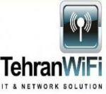 اینترنت وایرلس پر سرعت بیسیم تهران