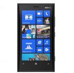 فروش گوشی موبایل مدل Nokia Lumia 920