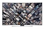 فروش تلويزيون ال اي دي سه بعدي 55HU9000