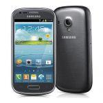 فروش موبایل Samsung S3 MINI VALUE EDITIO