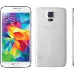 فروش گوشی موبایل Samsung Galaxy S5 G900H