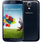 فروش موبایل Samsung Galaxy S4 I9515