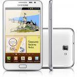 فروش گوشی موبایل Samsung N7000 - 16GB