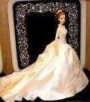 دوخت حرفه ای لباس عروس2014 ونامزدی