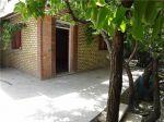 شهریار ابراهیم آباد باغ ویلا کد448