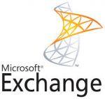 دوره Exchange 2010