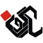 شرکت سارگون (طراحی و سئوی سایت)