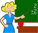 تدریس خصوصی توسط اساتید دانشگاه