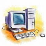 فروش قطعات کامپیوتر با نازلترین قیمت