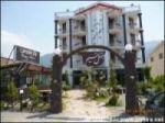 فروش هتل3ستاره نسیم شمال نوشهر سیسنگان