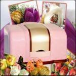 فروش استثنایی دستگاه پرینتر گل
