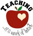 تدریس خصوصی ریاضی و فیزیک دبیرستان،کنکور