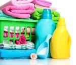 فروش مواد اولیه صنایع شوینده و بهداشتی