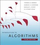 تدریس خصوصی طراحی الگوریتم