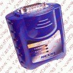 دیاگ ولوو سری RP1210 مدل Nexiq