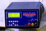 دستگاه آبکاری دیجیتال فلزات و غیرفلزات