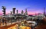 صادرات، واردات و فروش گازوییل