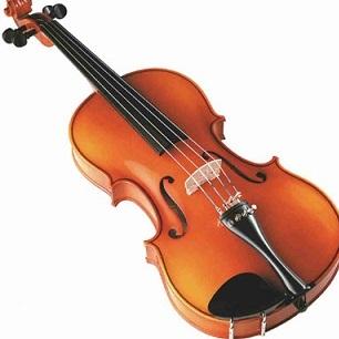 بهترین آموزشگاه موسیقی تهرانپارس-p1