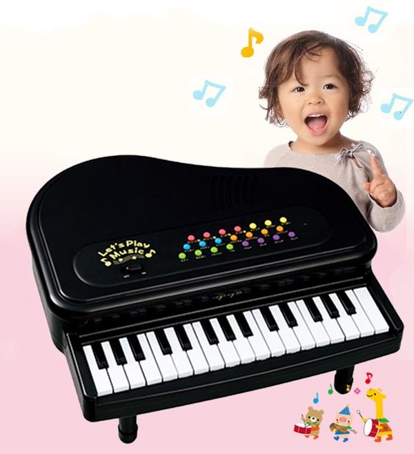موسیقی کودک ، اُرف ، برای 3 تا 11ساله ها-p1