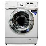 تعمیرات تخصصی لباسشویی  وظرفشویی درمنزل
